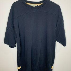 Orvis ShortSleeve shirt